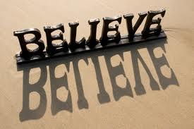 de-kracht-van-geloven