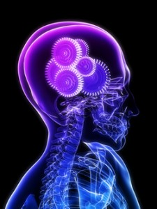 het-onbewuste-brein