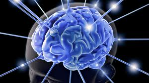 het-slimme-onbewuste-brein
