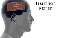 limiterende-geloven