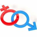 mannen-en-vrouwen